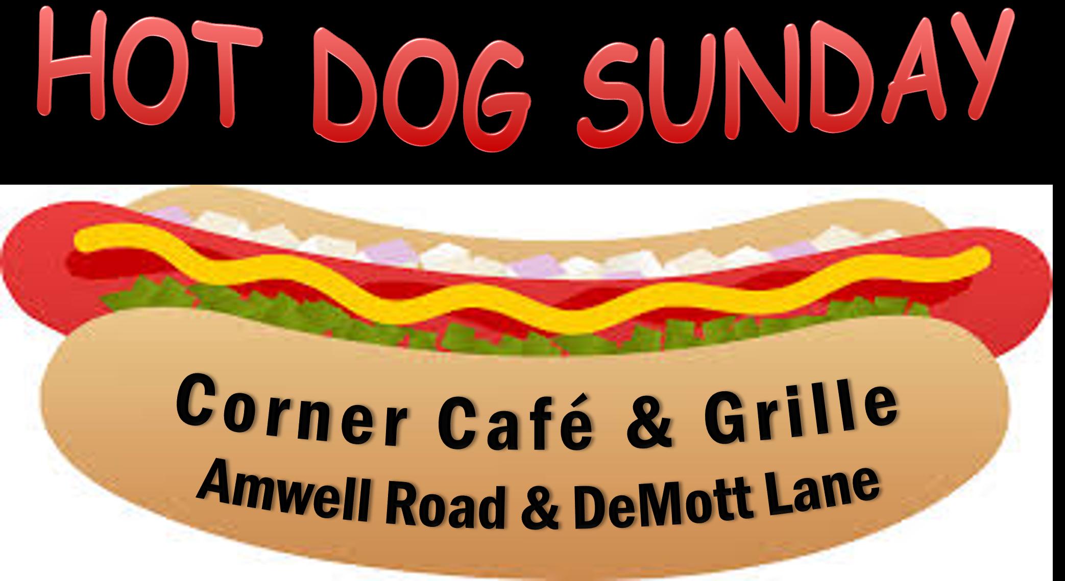 0de186752386fc9cfc67_hot-dog-sunday.jpg