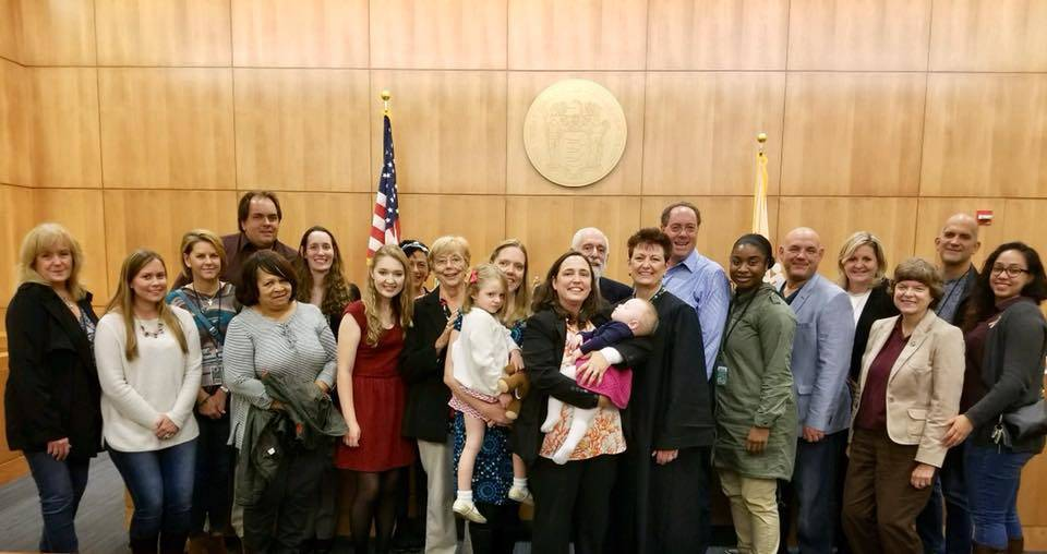 0df0fa2b572546be047c_Second-Parent_Adoption__Union_County_NJ.jpg