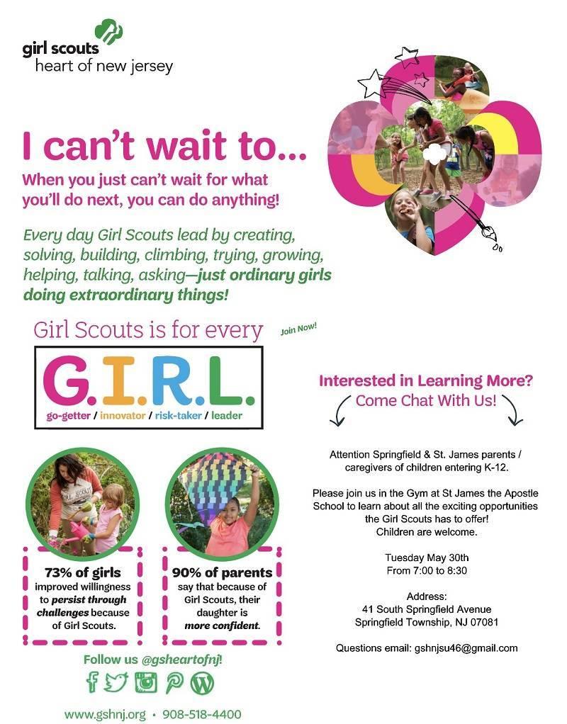 0e0ac1e230226e6f6c14_GirlScouts.jpg