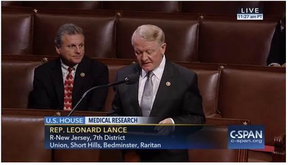 0e5dc0add91bd4e40db0_Congressman_Lance.jpg