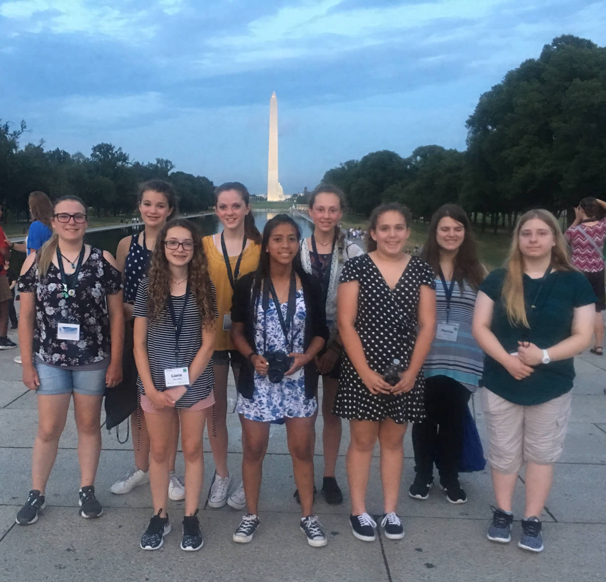 0e6160de8eb38de8702d_Photo_3_-_LWF_Washington_Monument.JPG