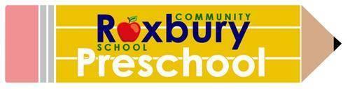 0e6c13f39e733b7eb6a1_RCS_Preschool_Logo.jpg