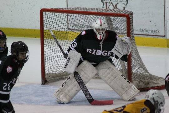 0ea547d459b973b4d329_ridge_hockey_-_uni.jpg