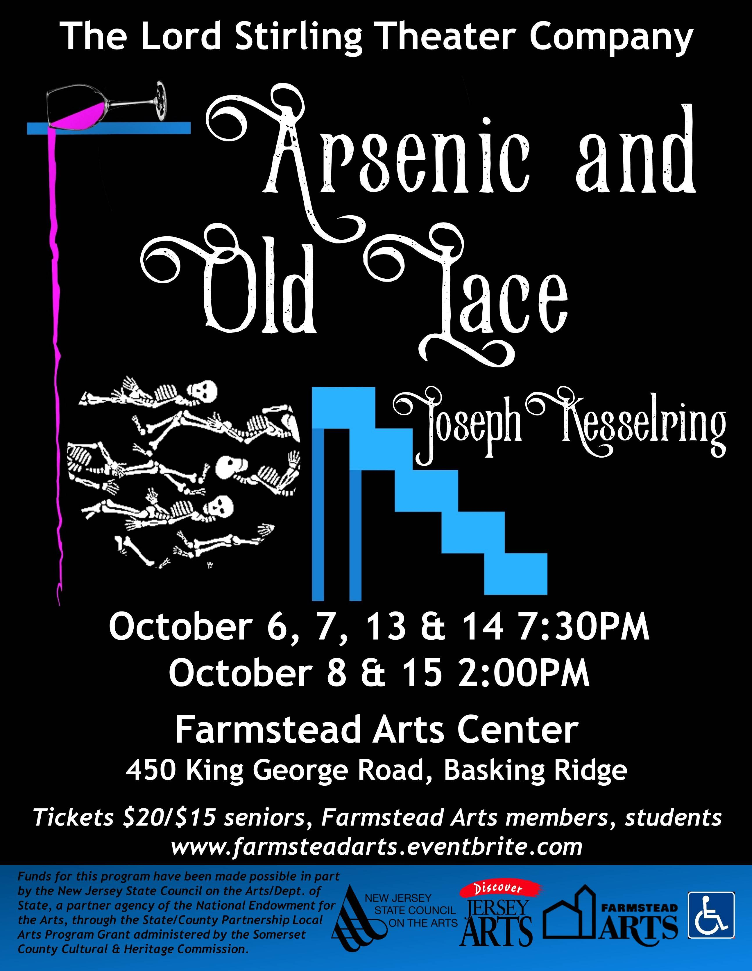 0ed0083c132fe0c5598f_Arsenic_and_Old_Lace_Flyer.jpg