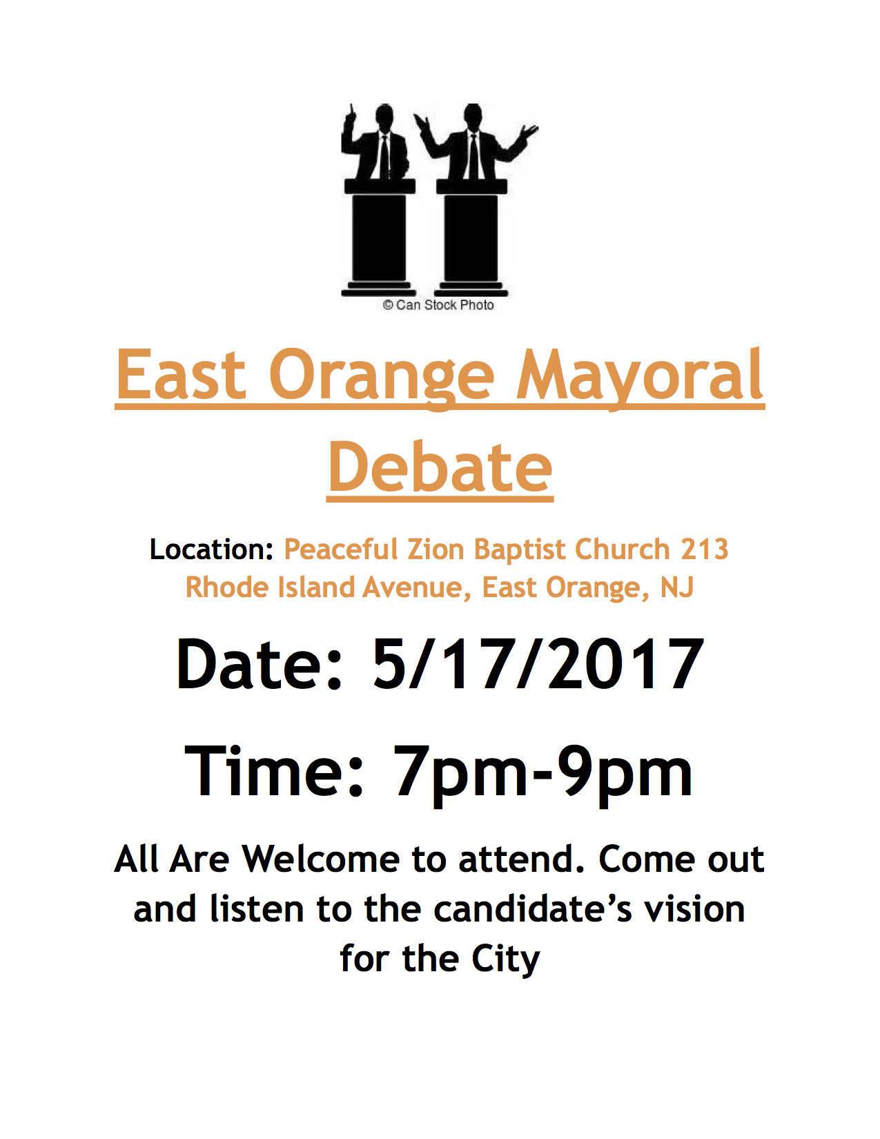 0ef6319b13a91706ede3_East_Orange_Mayoral_Debate_copy.jpg