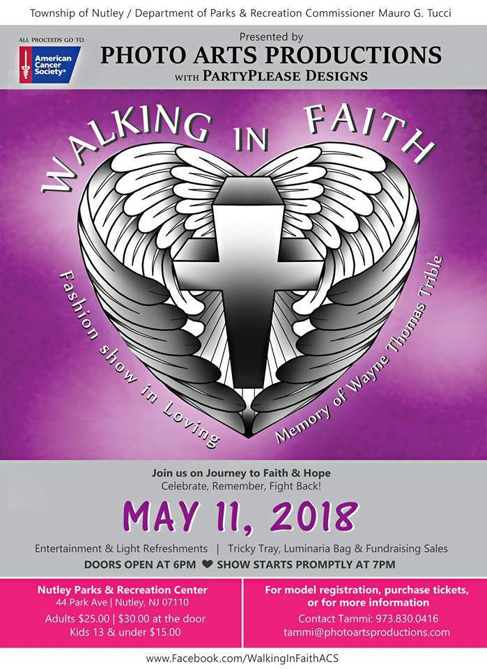 0efb4dda1bee614e6410_2018_Walking_in_Faith.jpg