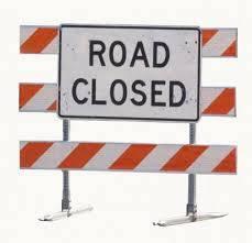 0f3ea407e80f3308c03a_road_closed.jpeg
