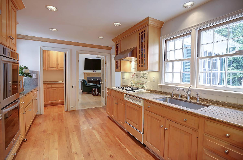 Kitchen cabinets summit nj - 72_blackburnpl_kitchen 2_web Jpg