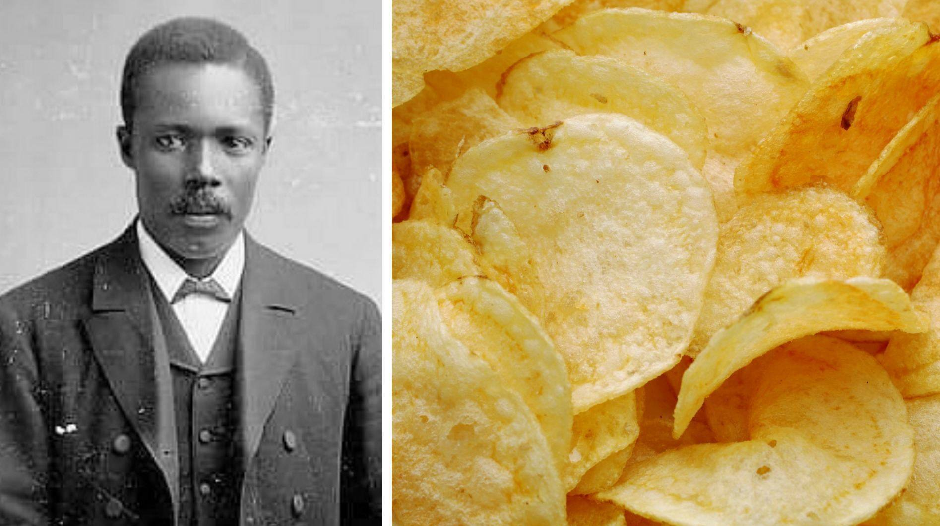 0f7e2333219b11352a7a_George-Crum-potato-chips.jpg