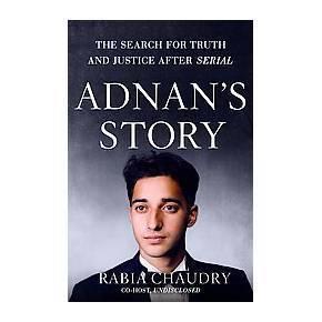 0fb16befe106db464807_Adnan_s_Story.jpg