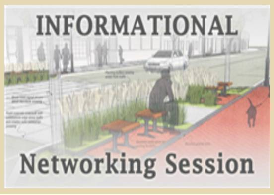 103a258b8e465abe1135_7eb5bd19cff9992f9a4f_information_session.jpg