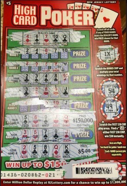 1082b21bfeacf69b8112_Lottery_August_2017_1.JPG