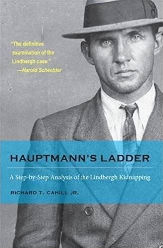 10acd202cc76cd90e1b4_Hauptmann_s.Ladder.jpg