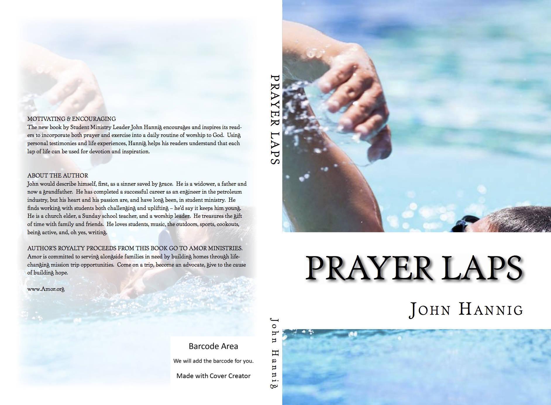 10e4b7bb1112af4963c5_Prayer_Laps_cover_1216.jpg