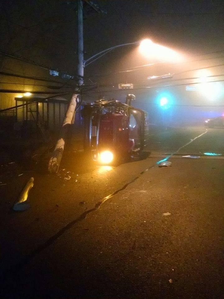 11236a598d566f1a134f_utilitytruckaccident.jpg