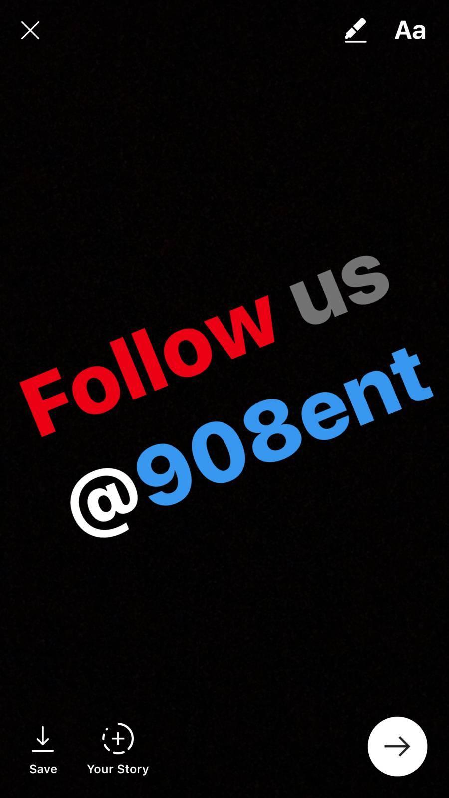 1151802b25fb9317df72_c6e4a39963c2f2d23e4b_Text_On_Instagram_Story.jpg