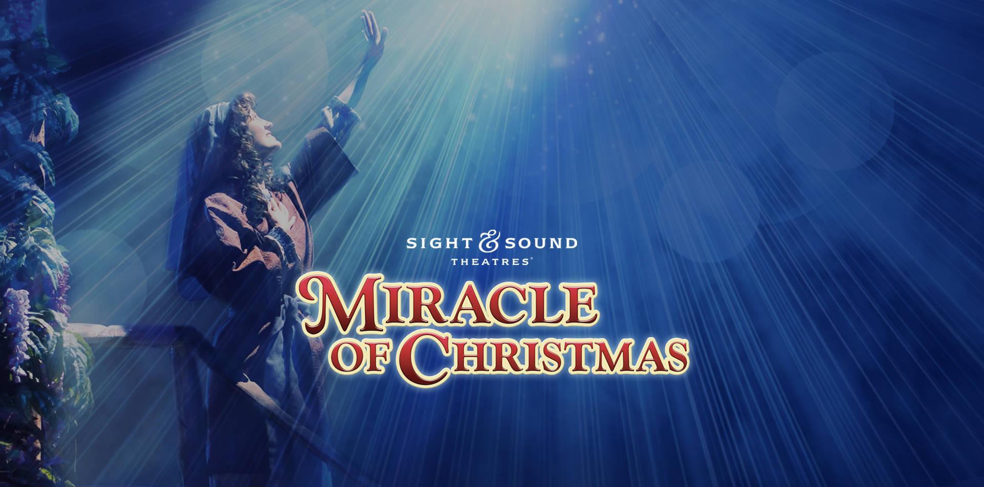 117f41d83af823210311_mircle_of_christmas.jpg