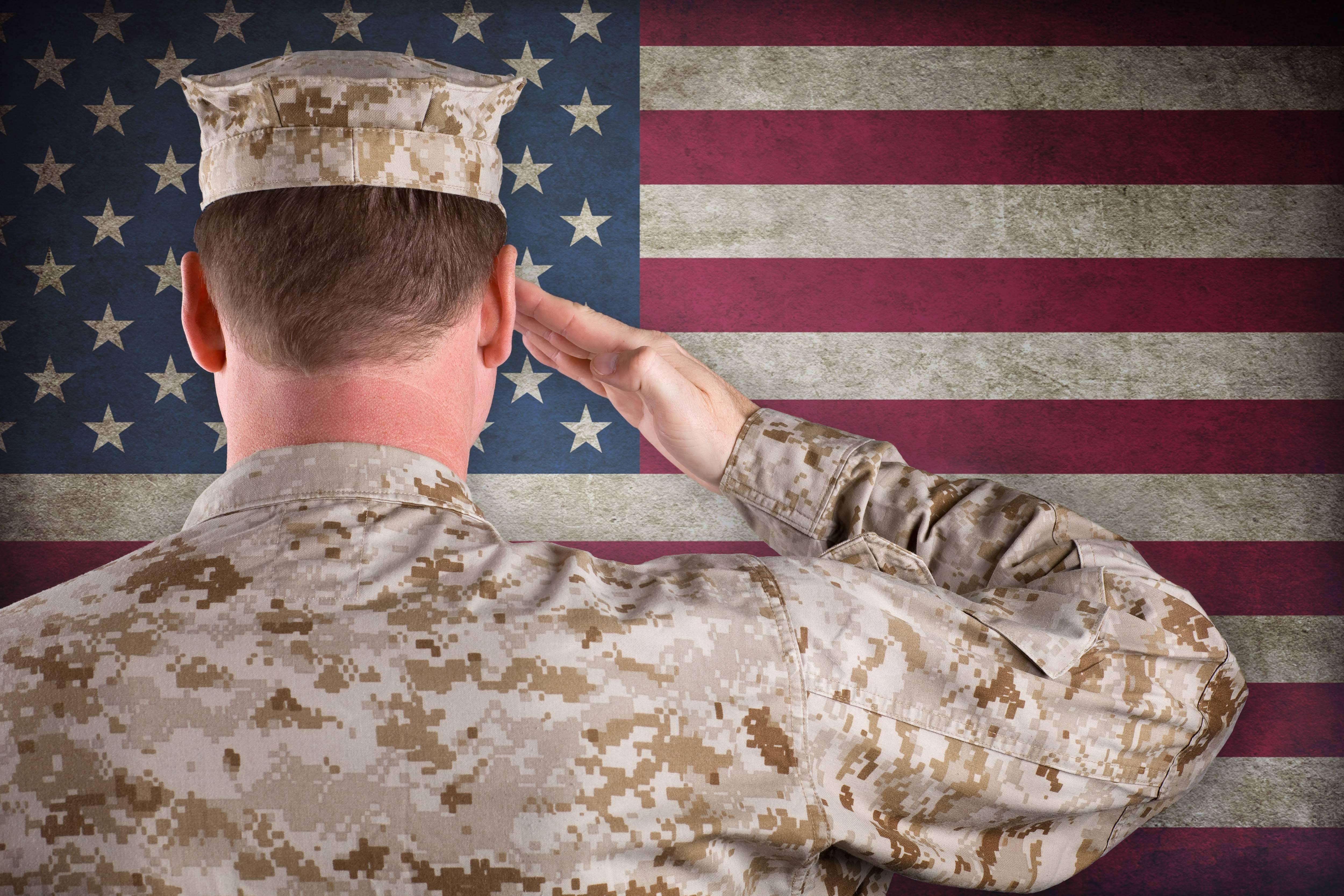11be00f5c1c19eea1e7f_veteran.jpg