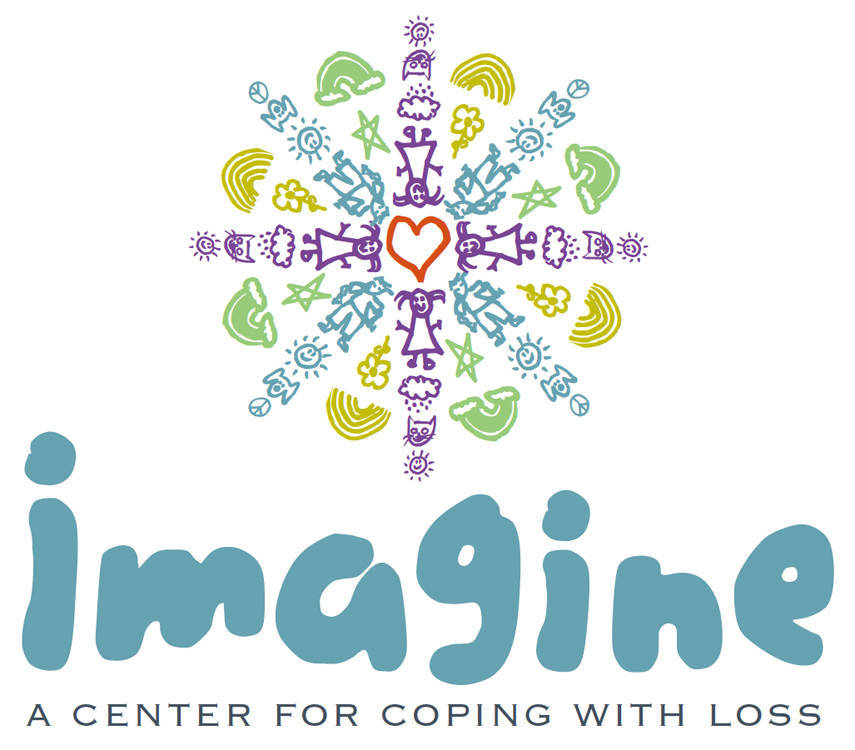 11f30aa0a055b5a34821_Imagine_logo_with_tag.jpg