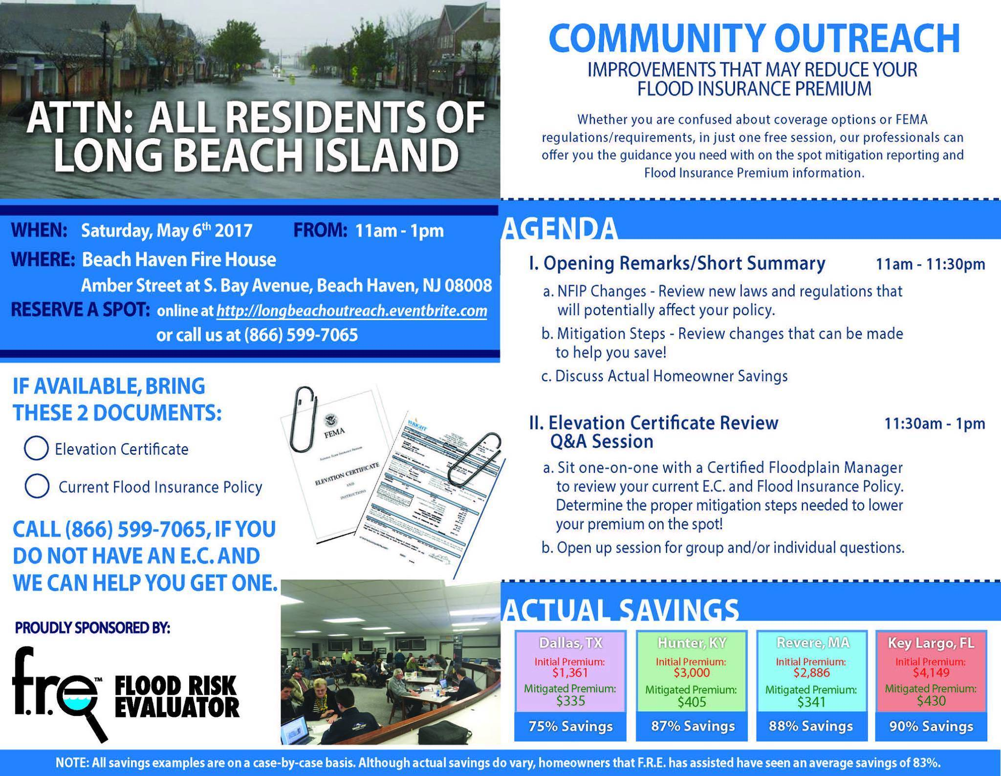 12340ae79a5385d0c6fc_beach_haven_emergency_management.jpg