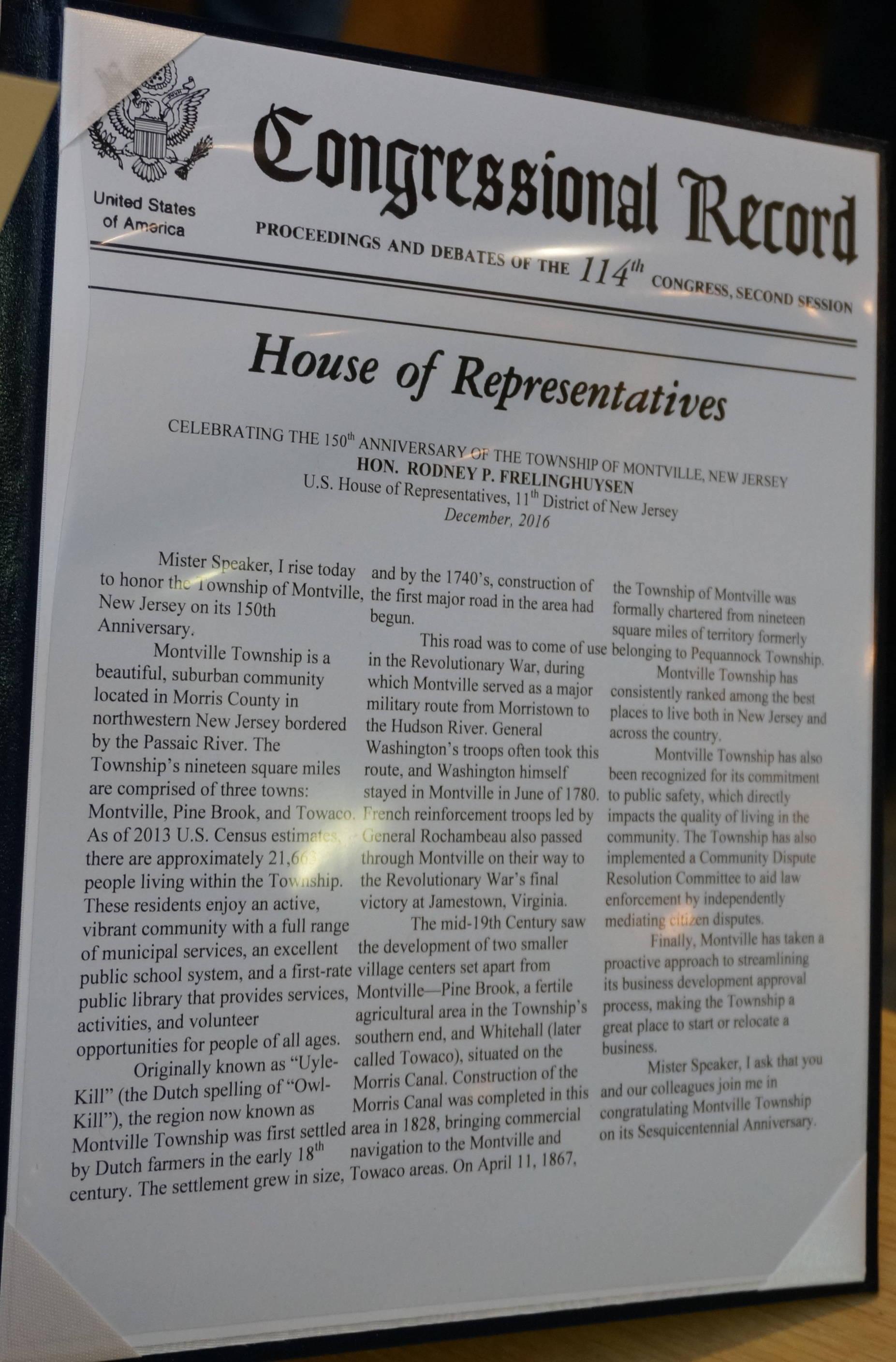 123ad08819a9cc91c610_1_Congressional_Record.JPG