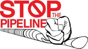 1260f4f1316dead6aadb_d740747ff0ec30e50b5e_f43381709543a532e6da_no-pipeline.jpg