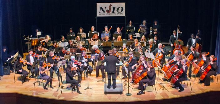 1262c8dc603c454da3d1_Photo_1_-_Maestro_Cohen_conducting_an_NJIO_performance_at_Dolan_Hall_at_The_College_of_Saint_Elizabeth.jpg