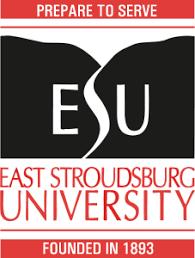 1286b7f9272f37813063_East_Stroudsburg_University.jpg