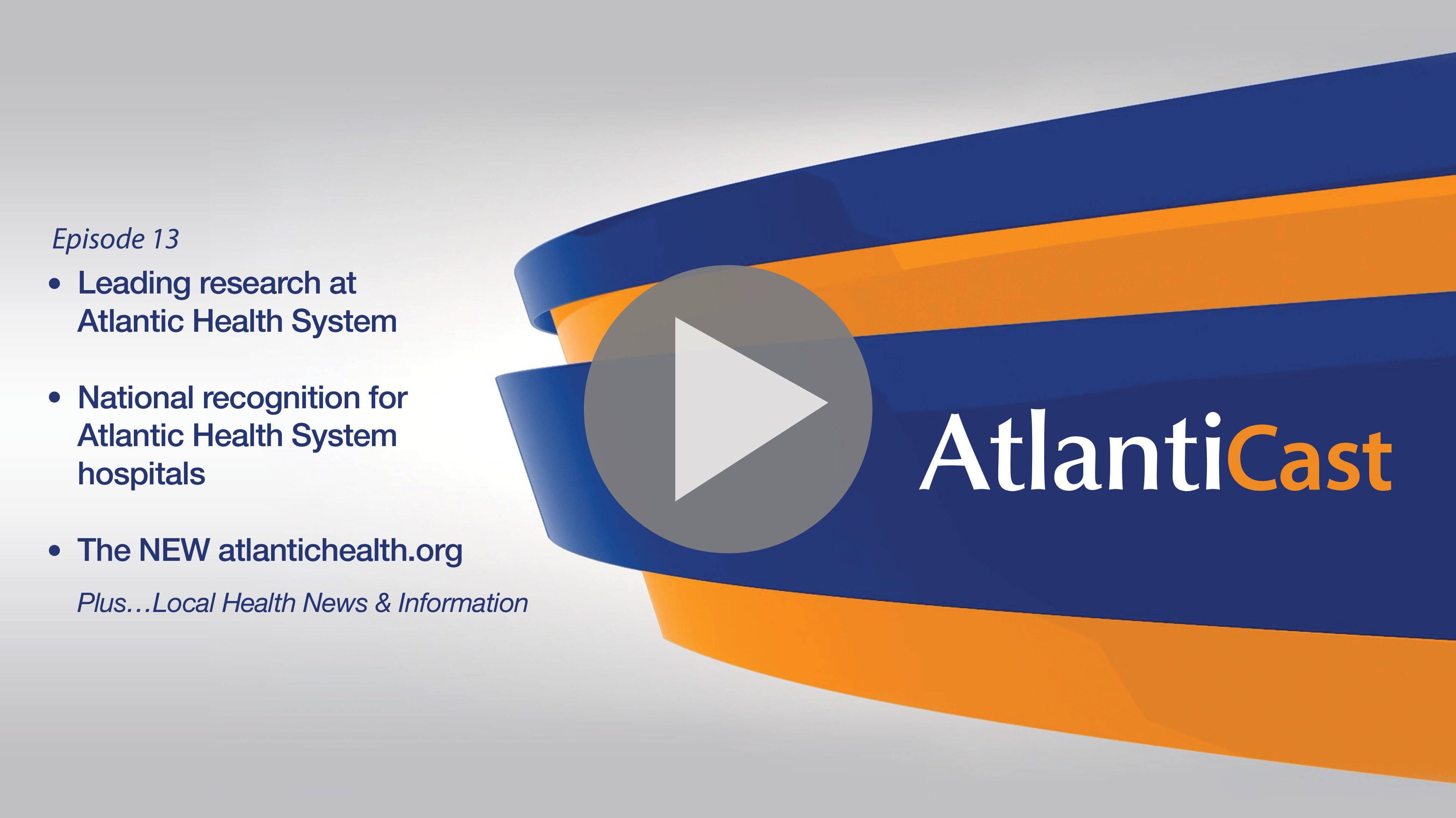 12f30da833cb75f3621c_AtlantiCast-Cover-Image-Ep13.jpg