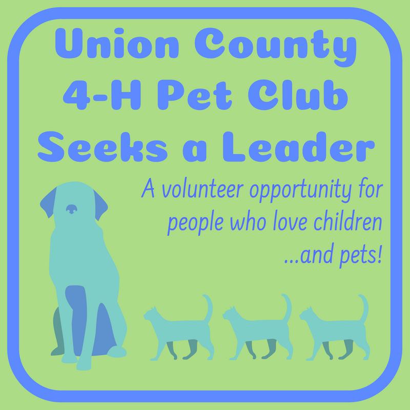 132ad813540d8f6f6054_4-H_Pet_Club_Seeks_Leader.jpg