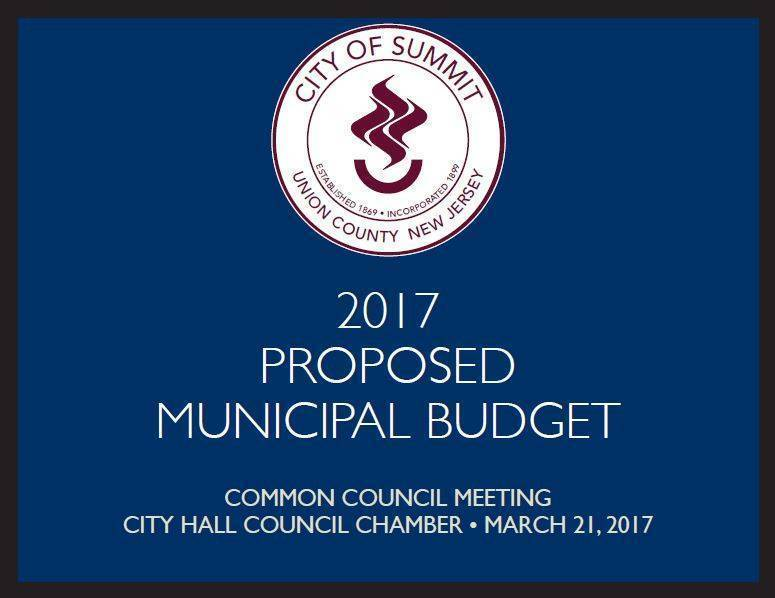 132d3e2dee655ca95e59_f014f04c258204689a04_2017_Proposed_Municipal_Budget.JPG
