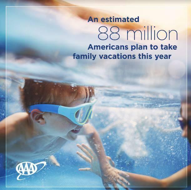 138cbb5ae012d522ed9c_Travel_AAA_family_vacation.JPG