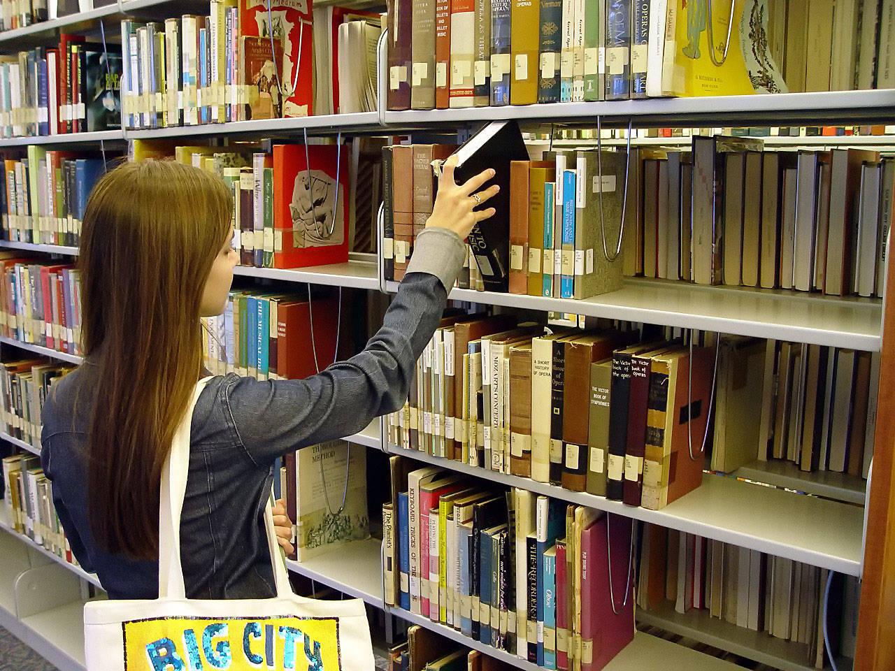 13b97d33badead9e284b_books_library.jpg