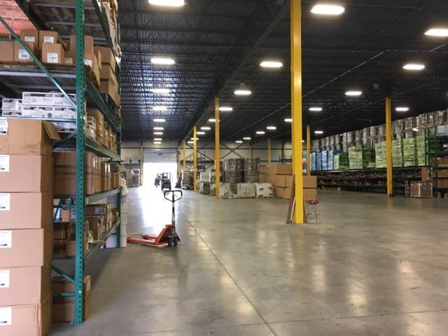13c7c99b462aea27a2f9_View_inside_the_warehouse.jpg