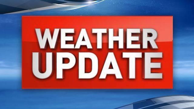 13de998552a73f569475_Weather-Update-1.jpg