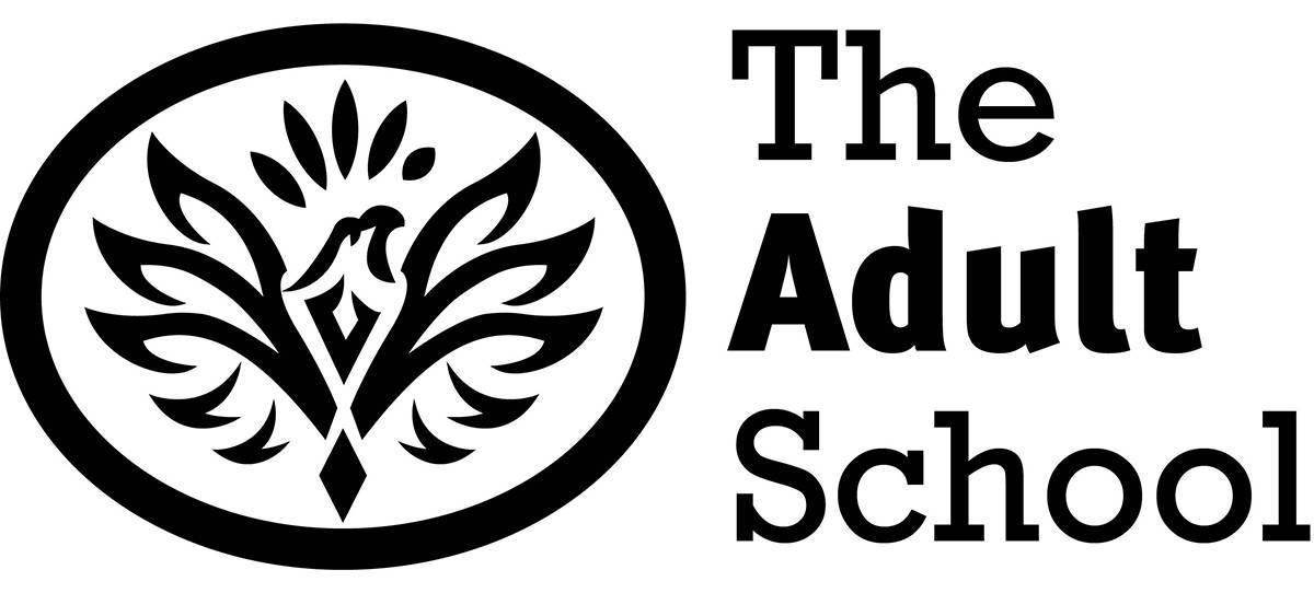 14014de6578c436b42a3_Adult_School_Logo_2015.jpg