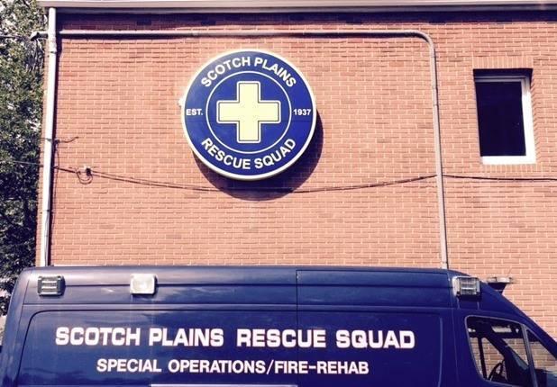14050798864582f43b9d_best_d6b0a0e229faa0fd2bfc_Scotch_Plains_Rescue_Squad_outside.jpg