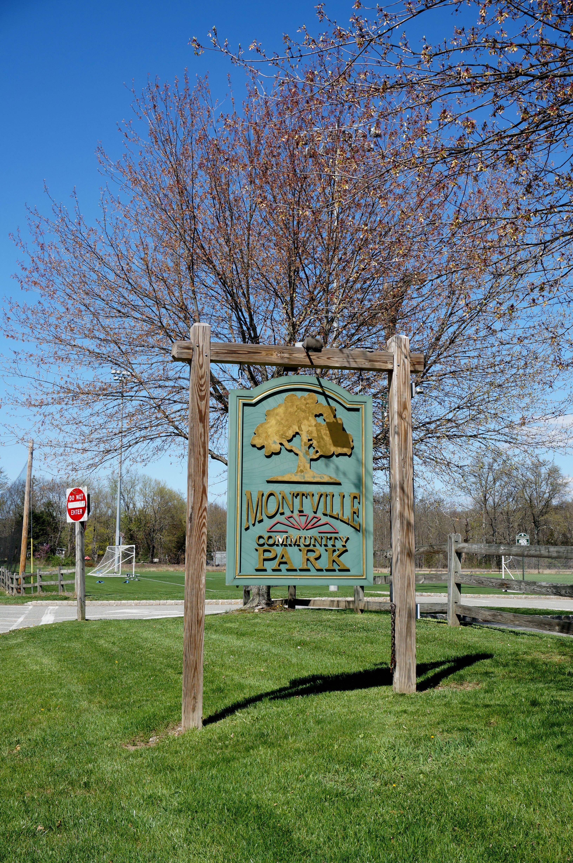 14736e2b630e3f79ac31_a_Community_Park_sign.JPG