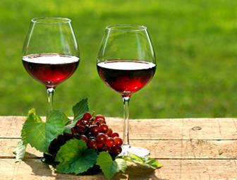 149ebd1daaa587abad17_wine_tasting_image.jpg