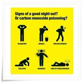 14a4db08b1f4c98fc028_symptoms-of-carbon-monoxide-poisoning.jpg