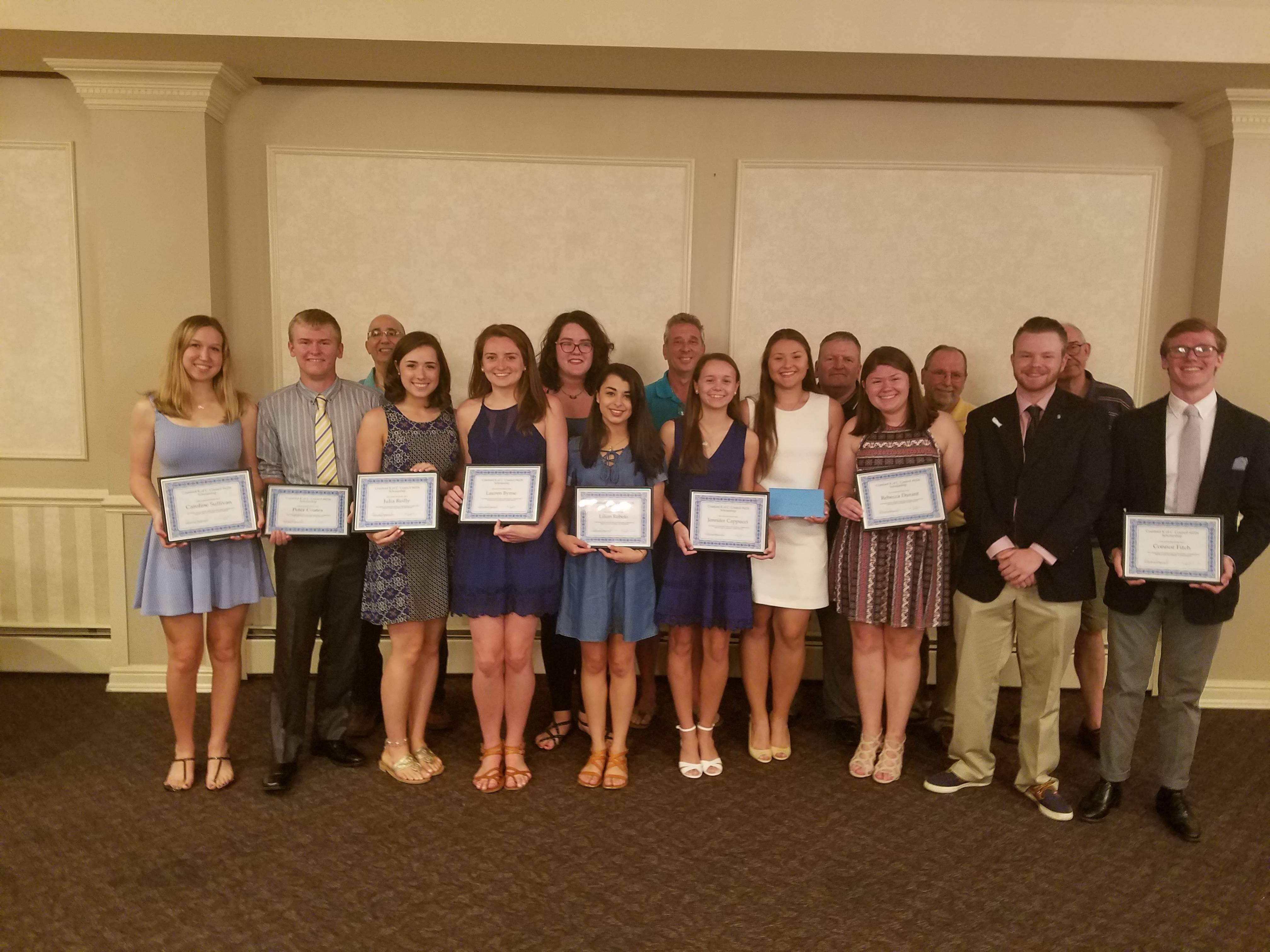 14a4f69adbeba1b74713_Cranford_K_of_C_2017_Scholarship_Winners.jpg