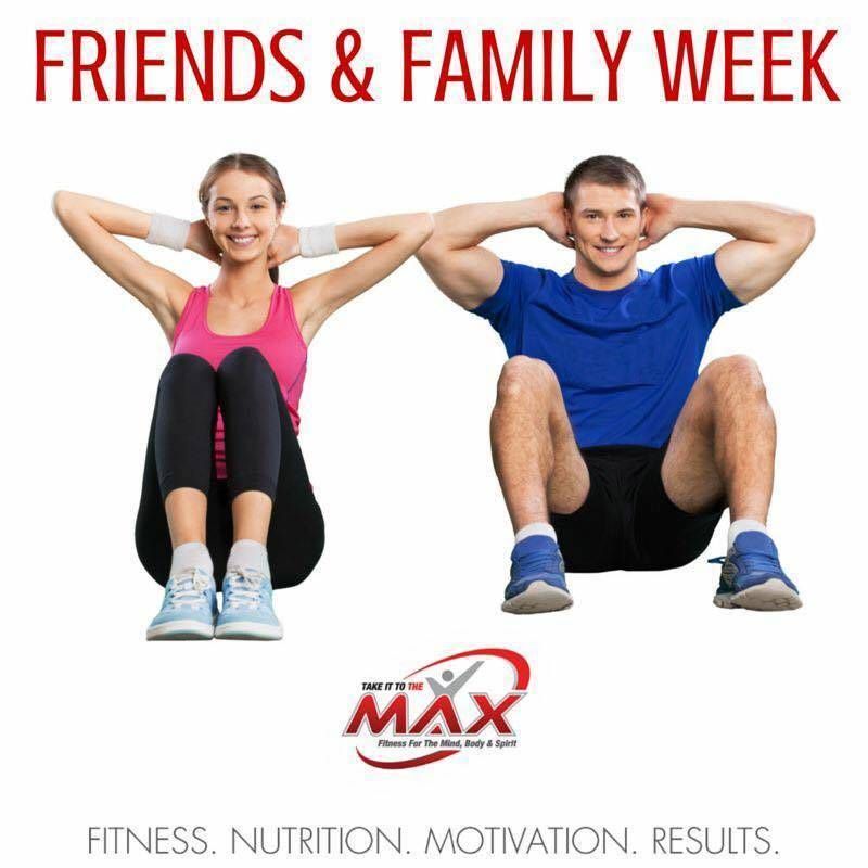 14f7d4907593147d40ee_friends_and_family_week.jpg