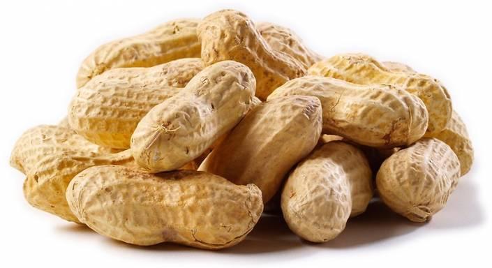 14fcf9d596d2efc3a8b8_peanuts.jpg
