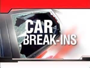152257454a14a4db3b6a_Car-Break-Ins.jpg