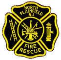157ef7b8ac60aff41110_Fire_Rescue_Badge.jpg