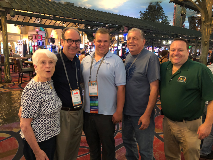 158dbf4c7ad5c947b6bb_kiwanis-convention.jpg