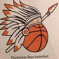 15a778579d5e2b569065_Piscataway_Boys_Basketball_logo.jpg