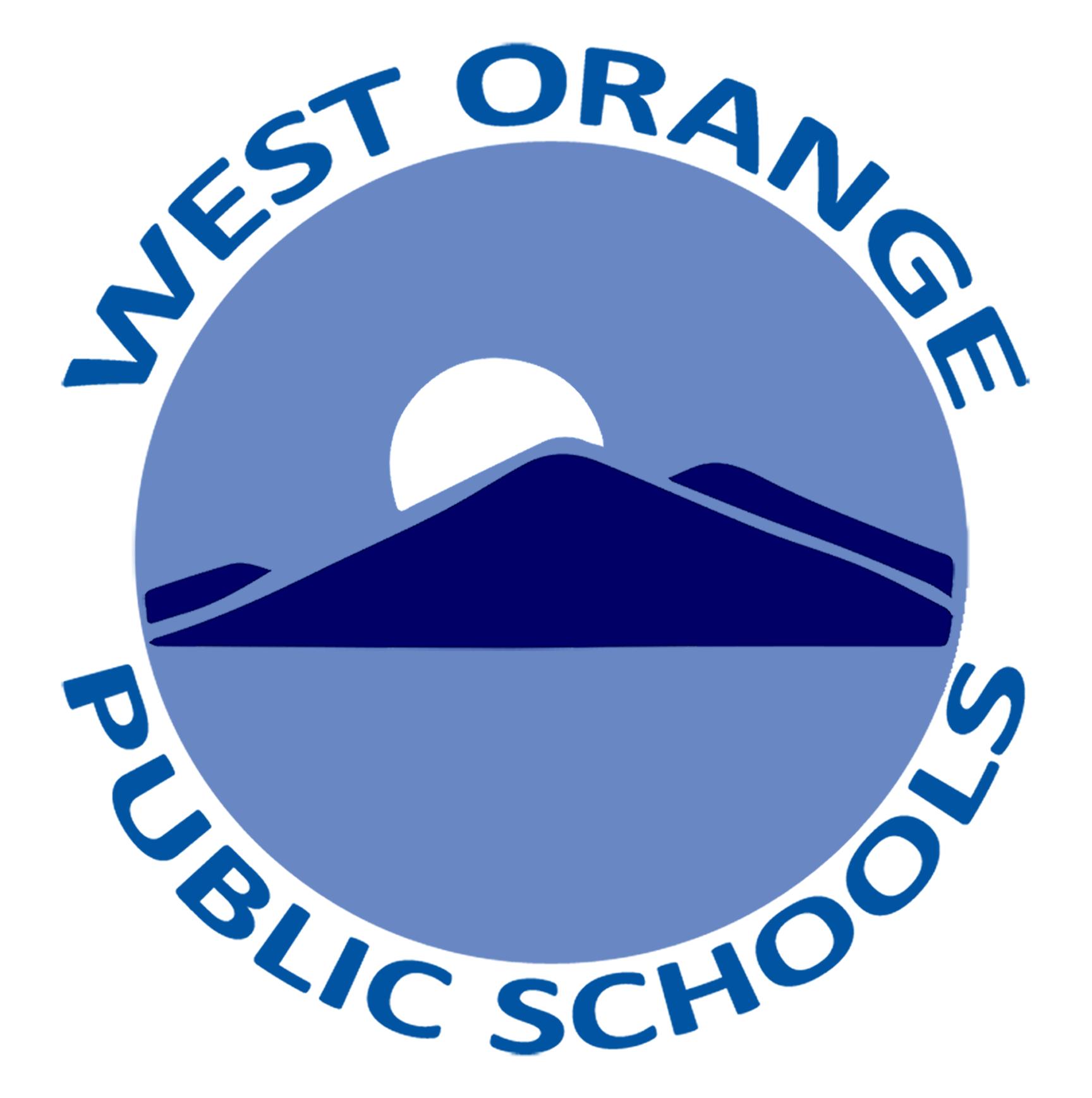 15e2e4fbc694d5d6a297_West_Orange_Public_Schools_Logo.jpg