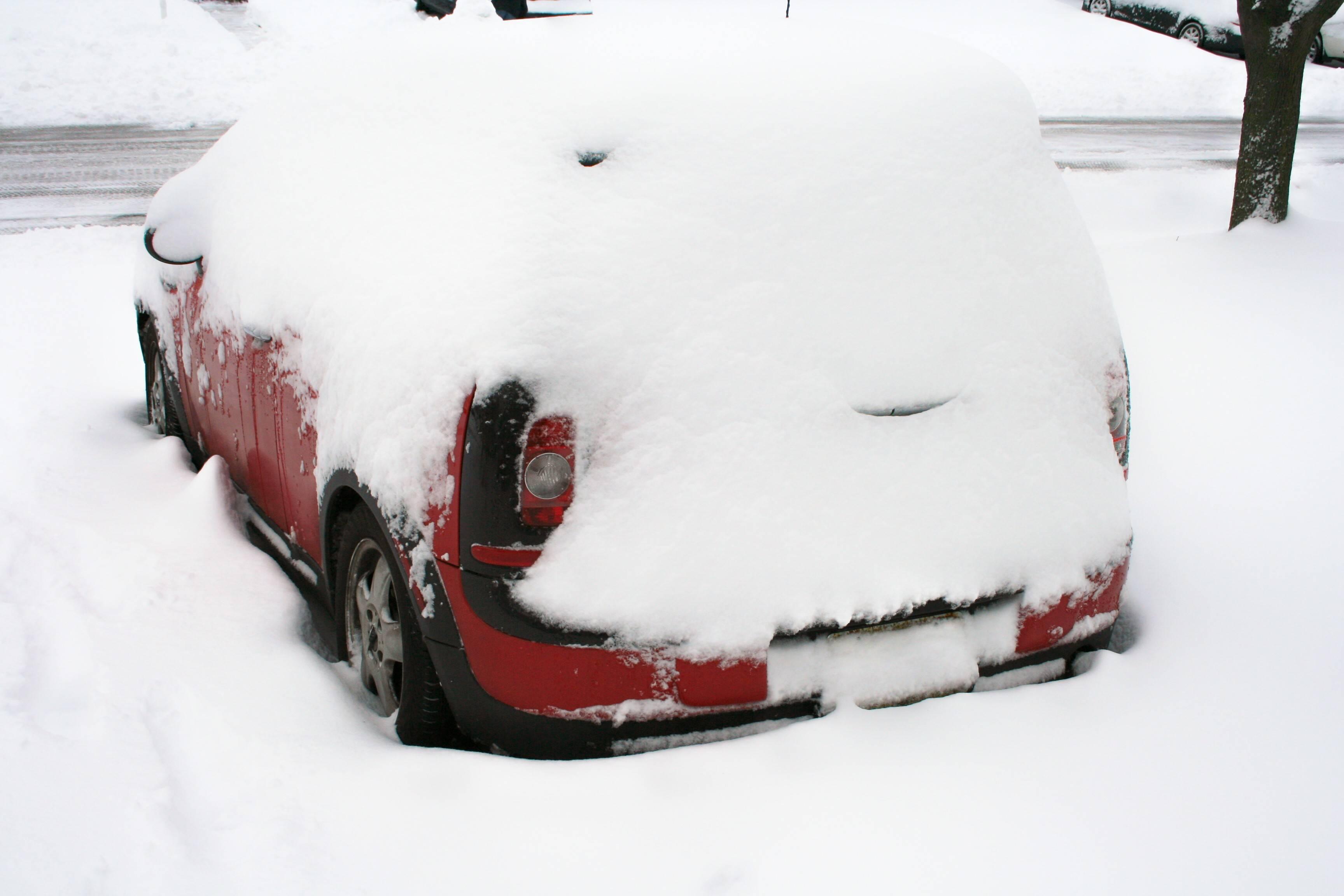 15f6fae9e1db714a6a68_Dude___Where_s_My_Car___snowzilla.JPG