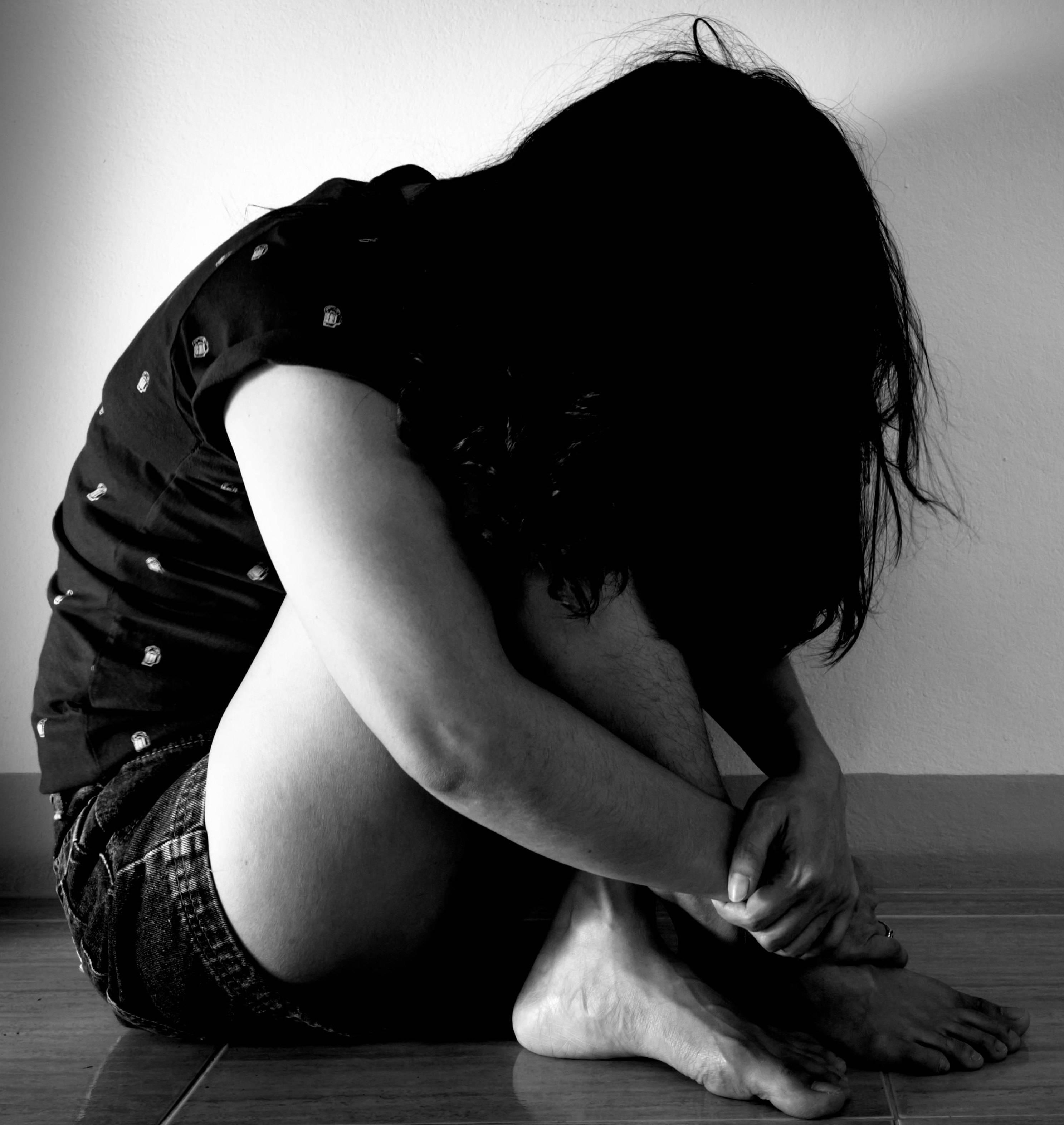 15f92948b608b1a1bbee_Anti-Sex_Trafficking_-CROP.jpg
